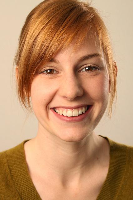 Eva Schulz